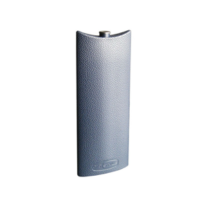 Gelové chladící vložky Gio'Style Slim Barva: šedá
