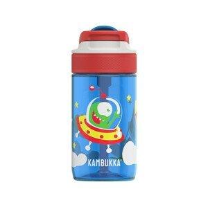 Lahev pro děti Kambukka Lagoon 400 ml Barva: modrá