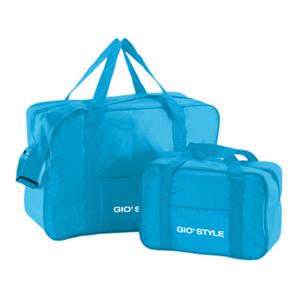 Gio'Style Chladící tašky Gio Style Fiesta (2 ks) Barva: modrá