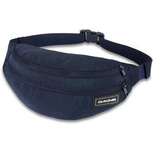 Ledvinka Dakine Classic Hip Pack Large Barva: modrá