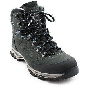 Dámské boty Meindl Bellavista Lady MFS Velikost bot (EU): 41 / Barva: modrá/šedá