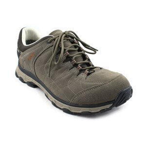 Pánské boty Meindl Glasgow GTX Velikost bot (EU): 46 / Barva: hnědá