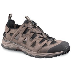Pánské boty Meindl LIPARI - Comfort Fit Velikost bot (EU): 46 / Barva: hnědá