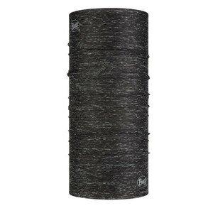 Šátek Buff Coolnet Uv+ Reflective Barva: tmavě šedá