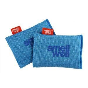 Deodorizér SmellWell Sensitive Barva: modrá