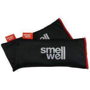 Deodorizér SmellWell Active XL Barva: černá