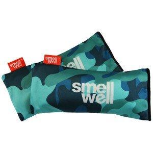 Deodorizér SmellWell Active XL Barva: šedá