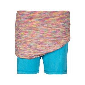 Sportovní sukně Skhoop Belinda skort Velikost: M / Barva: růžová