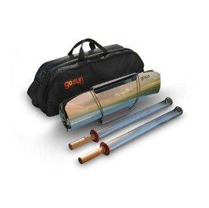 Solární vařič GoSun Sport Pro Pack