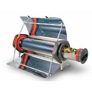 Solární vařič GoSun Fusion Hybrid