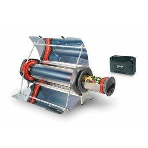 Solární vařič GoSun Fusion Hybrid + Powerbanka 222W