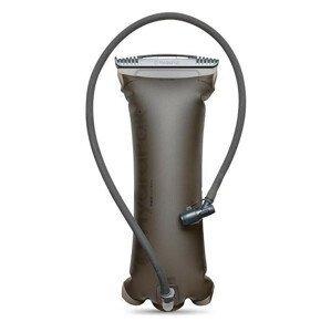 Hydrovak Hydrapak Force 3L Barva: šedá