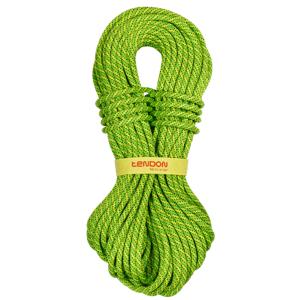 Lezecké lano Tendon Ambition 9,8 mm (50 m) STD Barva: zelená