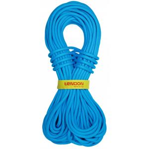 Lezecké lano Tendon Master 8,6 mm (60 m) CS Barva: tyrkysová