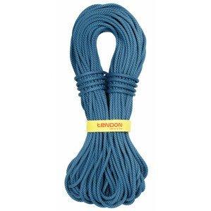 Lezecké lano Tendon Master 7,8 mm (60 m) CS Barva: modrá