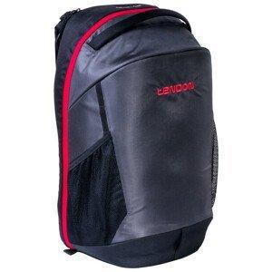 Batoh na lano Tendon Gear Bag 45 l Barva: černá