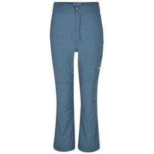 Dětské kalhoty Dare 2b Reprise Trouser Dětská velikost: 140 / Barva: šedá