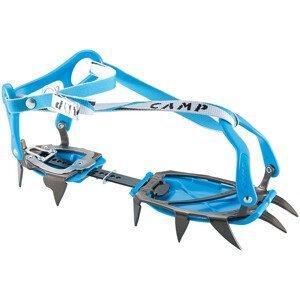 Mačky Camp Stalker Universal Barva: modrá