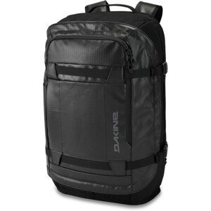 Batoh Dakine Ranger Travel Pack 45L Barva: černá