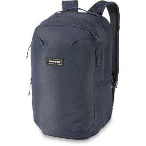 Batoh Dakine Concourse Pack 31L Barva: tmavě modrá