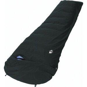 Bivakovací vak High Point Dry Cover 2.0 Barva: černá
