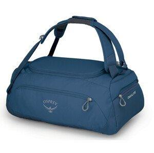 Taška Osprey Daylite Duffel 30 Barva: modrá
