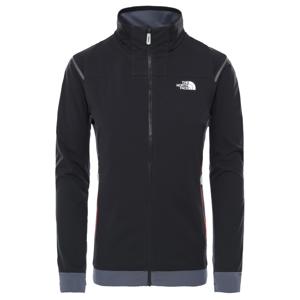 Dámská bunda The North Face Speedtour Stretch Jacket Velikost: M / Barva: černá