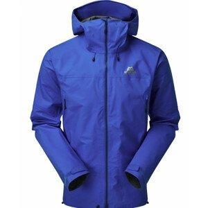Pánská bunda Mountain Equipment Quiver Jacket Velikost: M / Barva: červená