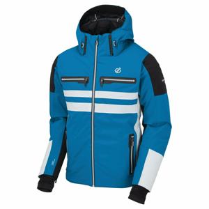 Pánská bunda Dare 2b Surge Out Velikost: L / Barva: modrá
