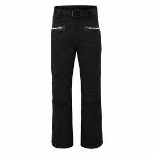 Pánské kalhoty Dare 2b Stand Out Velikost: XL / Barva: černá