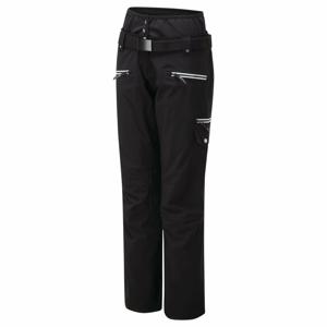 Dámské kalhoty Dare 2b Liberty II Velikost: M / Barva: černá