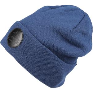 Zimní čepice Sherpa Rebel II Velikost: UNI / Barva: tmavě modrá