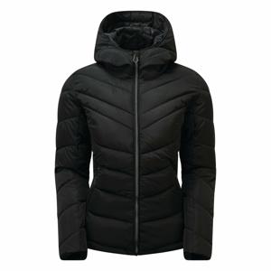 Dámská bunda Dare 2b Reputable Velikost: XL / Barva: černá