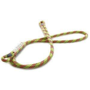 Smyčka Beal Dynaconnexion 40 - 80 cm Barva: světle zelená