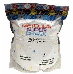Magnézium Metolius Super Chalk 425 g