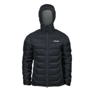 Pánská bunda Pinguin Mont Jacket Velikost: L / Barva: černá