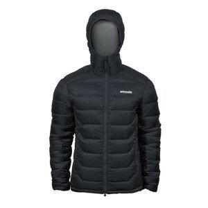 Pánská bunda Pinguin Mont Jacket Velikost: XL / Barva: černá