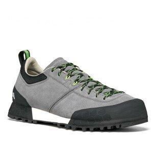 Pánské boty Scarpa Kalipe Velikost bot (EU): 46,5 / Barva: šedá