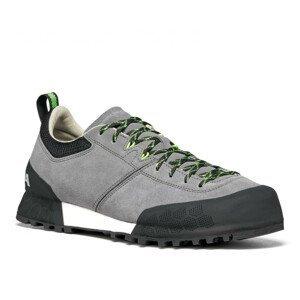 Pánské boty Scarpa Kalipe Velikost bot (EU): 45,5 / Barva: šedá