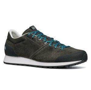 Trekové boty Scarpa Kalipe Lite Velikost bot (EU): 46 / Barva: tmavě šedá