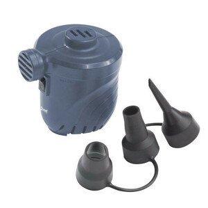 Elektrická pumpa Outwell Sky2 Pump 12V/230V Barva: modrá