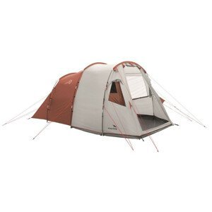 Stan Easy Camp Huntsville 400 Barva: bílá/oranžová