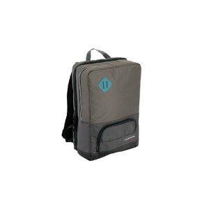 Chladící taška Campingaz Cooler Backpack 18L Barva: šedá