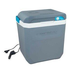 Chladící box Campingaz Powerbox Plus 24L AC/DC Barva: šedá