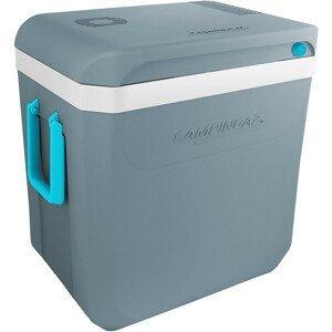 Chladící box Campingaz Powerbox Plus 36L AC/DC Barva: šedá