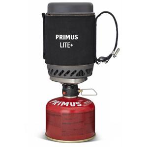 Vařič Primus Lite Plus Stove System Barva: černá