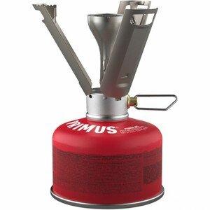 Vařič Primus Firestick Stove Ti Barva: stříbrná