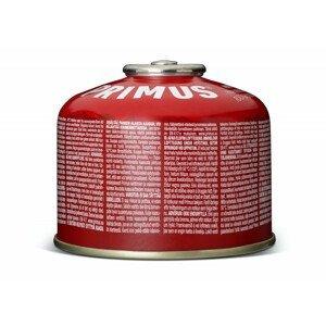 Kartuše Primus Power Gas 100g L1 Barva: červená
