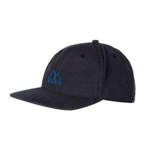 Kšiltovka Buff Pack Baseball Cap Barva: modrá