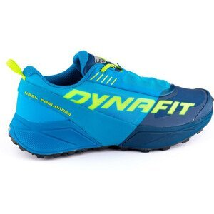 Pánské boty Dynafit Ultra 100 Velikost bot (EU): 44 / Barva: modrá